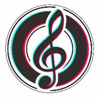 杭州抖动音符科技有限公司