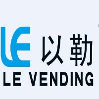 杭州以勒上云機器人科技有限公司