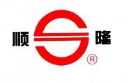 杭州顺隆胶辊有限公司