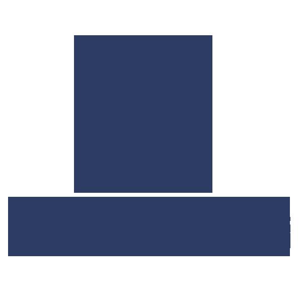浙江呗嗒宠物用品有限公司
