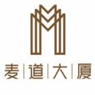 杭州麥道置業有限公司