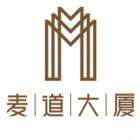 杭州麦道置业有限公司