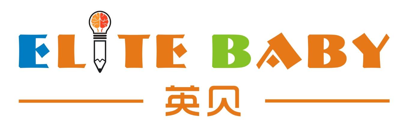 杭州英贝教育咨询有限公司