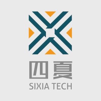 杭州四夏科技有限公司