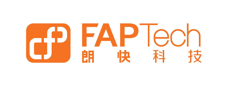 朗快智能科技(杭州)有限公司