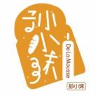 杭州圣哲食品有限公司