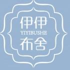 杭州爱丽舍布艺有限公司