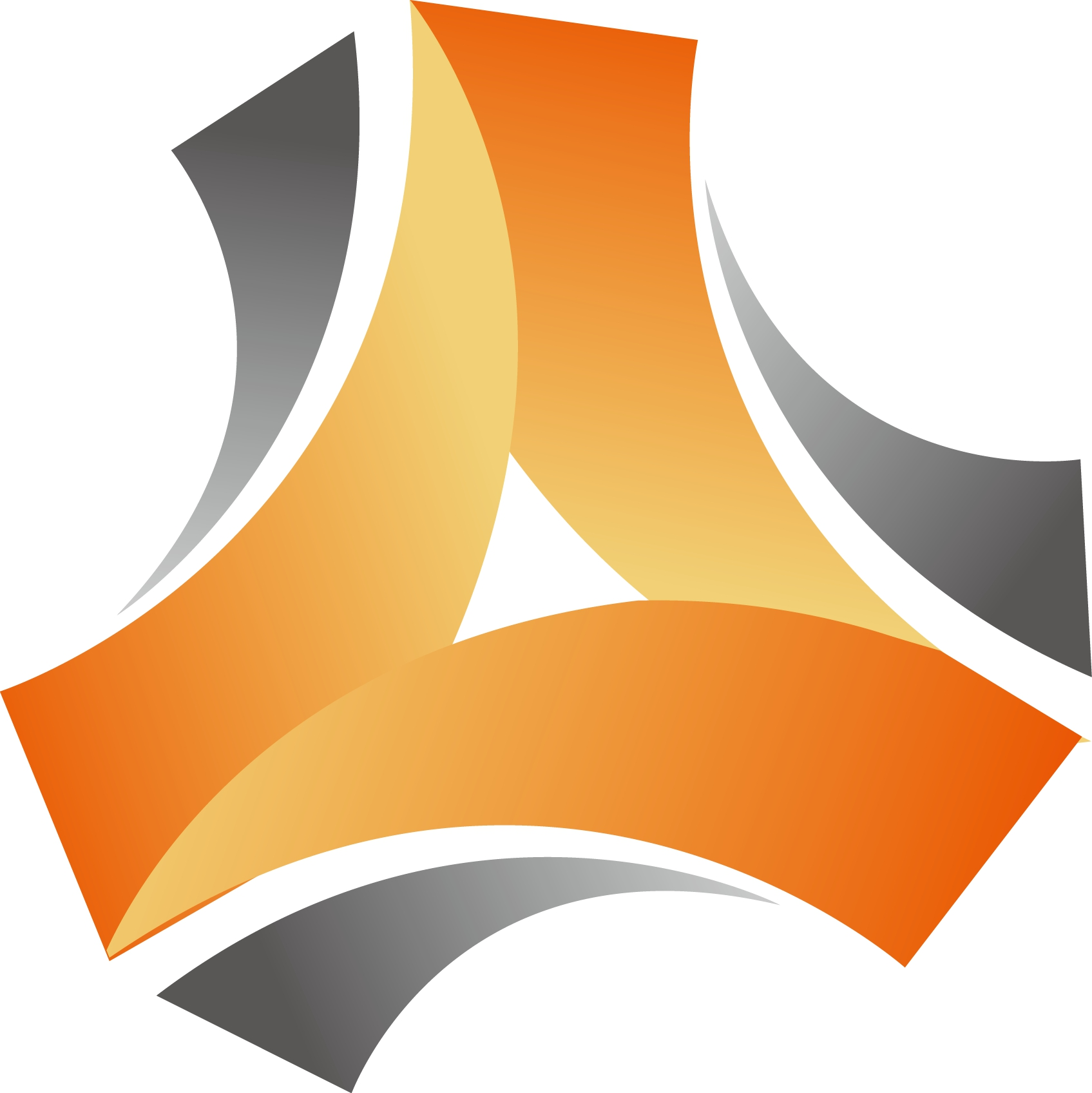 杭州三创有机硅有限公司