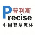 杭州瑞普流体设备有限公司