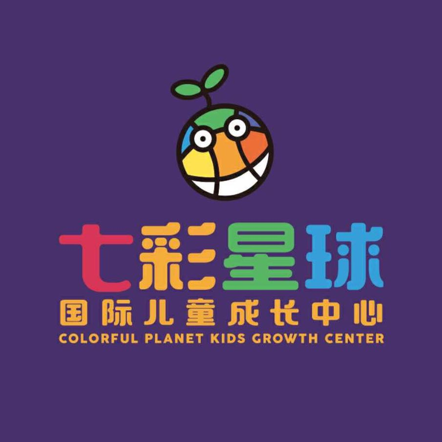 杭州卡丁豆艺术特长培训有限公司