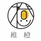 杭州趣儿伴电子商务有限公司