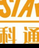浙江科通信息技术有限公司