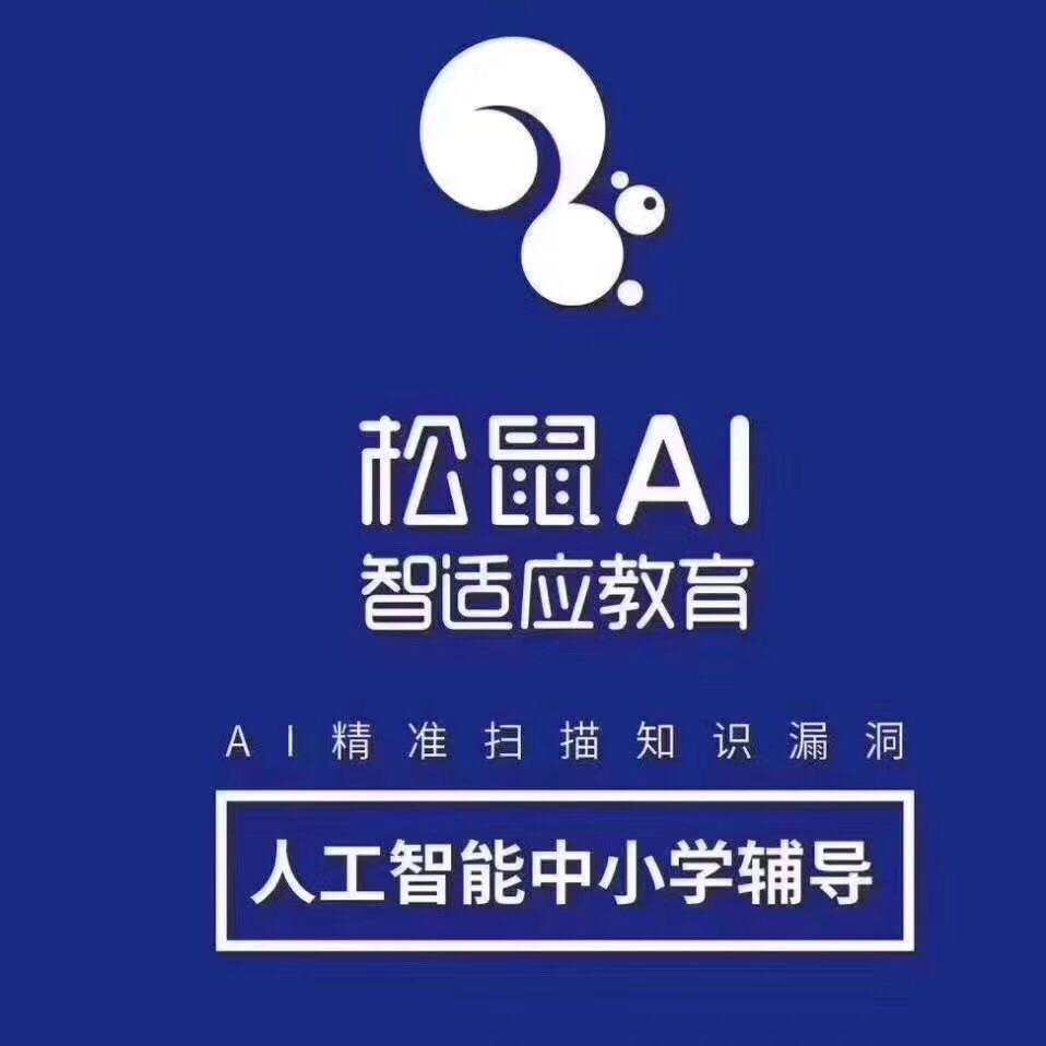 杭州易高教育培训学校 松鼠AI智适应教育杭州万宝城