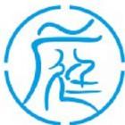 杭州广延建设有限公司