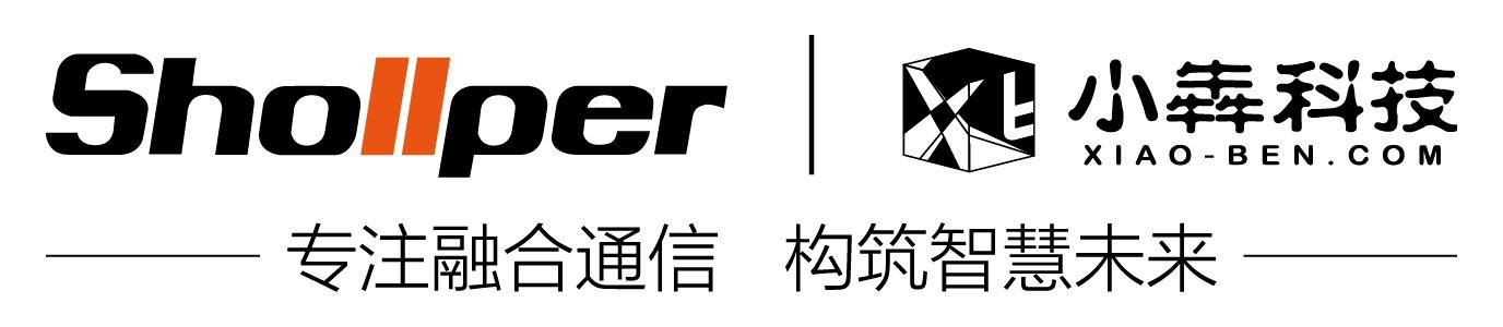 杭州小犇科技有限公司