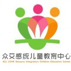 杭州柏通教育