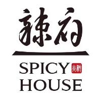 杭州来府餐饮有限公司