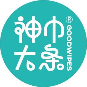 杭州神巾大条科技有限公司
