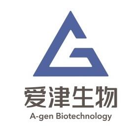 杭州愛津生物技術有限公司
