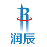 杭州潤辰測控技術有限公司
