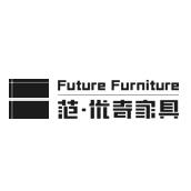 杭州范优奇家具制造有限公司