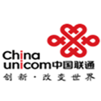 中国联通余杭分公司