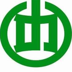 浙江工力建设有限公司