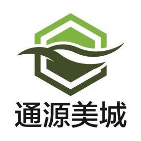 杭州通源美城環保有限公司