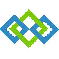 杭州迈卡威科技有限公司
