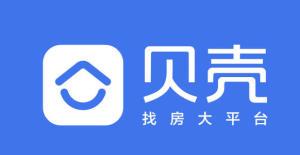 杭州德寓房地产经纪有限公司
