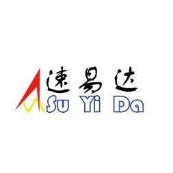 杭州速能機械有限公司