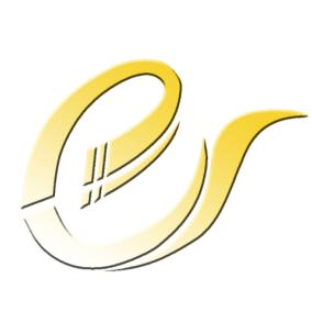 杭州恩譽紡織品有限公司