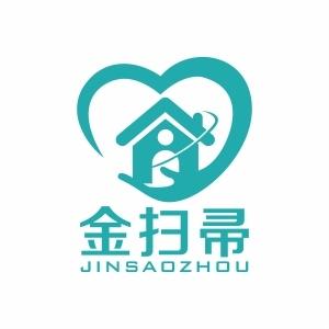 杭州市余杭區金掃帚養老服務中心