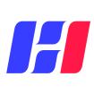 杭州思发路家纺科技有限公司