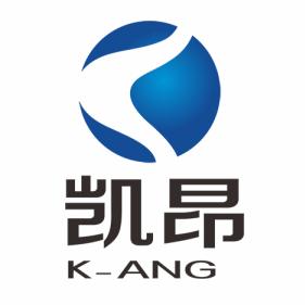 杭州凯昂网络科技有限公司