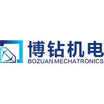 杭州博鉆機電制造有限公司