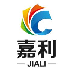 杭州萬麒貿易有限公司