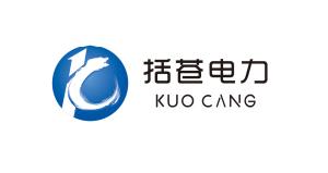 杭州括蒼電力有限公司