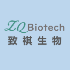 杭州致祺生物科技有限公司