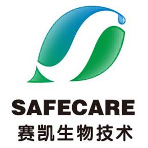杭州賽凱生物技術有限公司