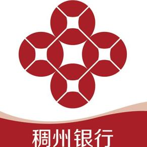浙江稠州商業銀行