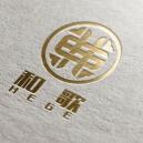 杭州和歌家居用品有限公司