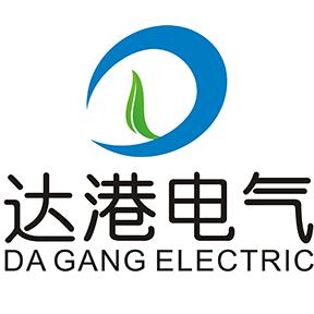 杭州达港电气有限公司