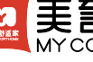杭州美誉电器有限公司