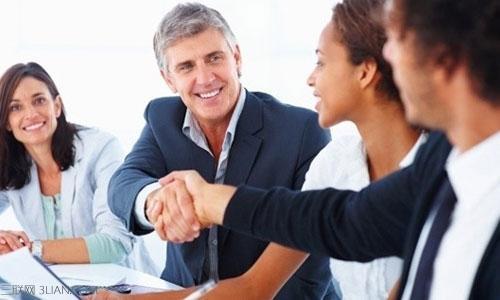 职场人际关系接纳度测评