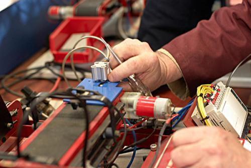 余杭求職攻略:電氣工程師面試會問哪些問題?